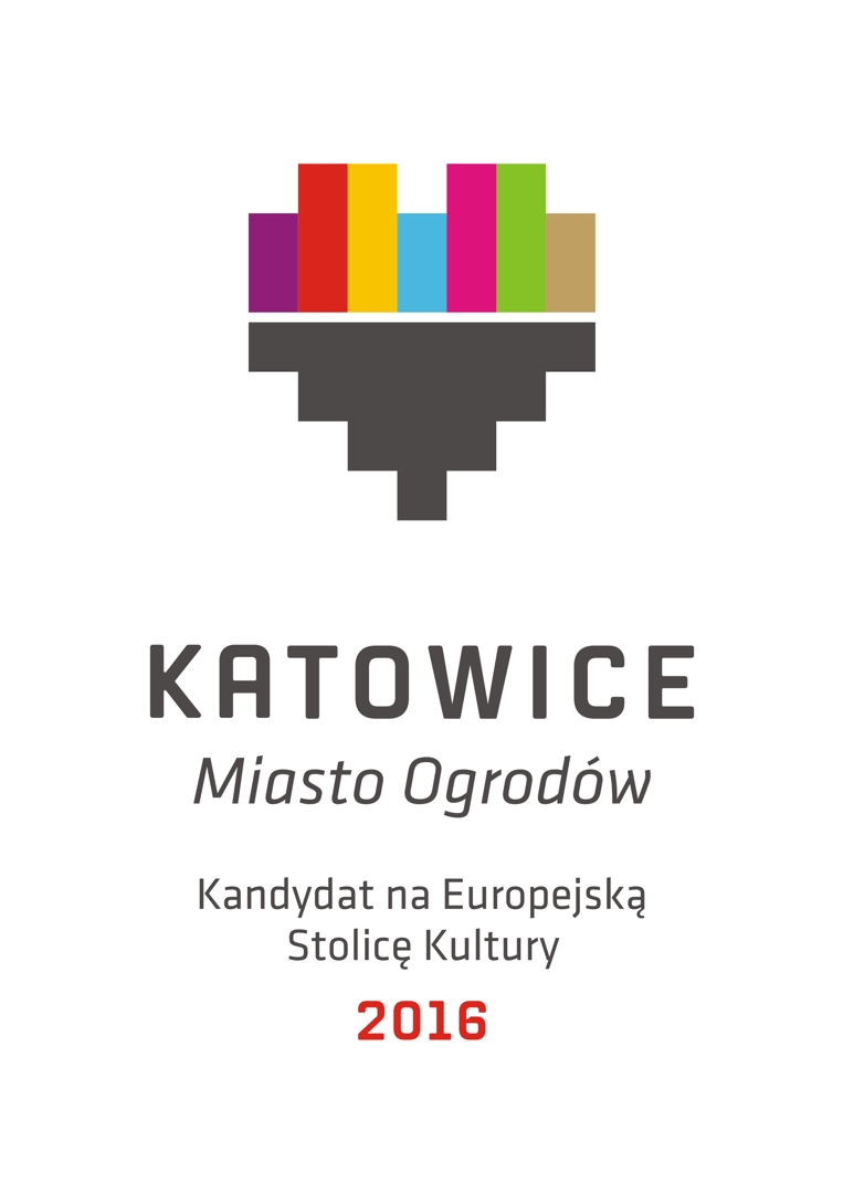 Logo ESK Katowice