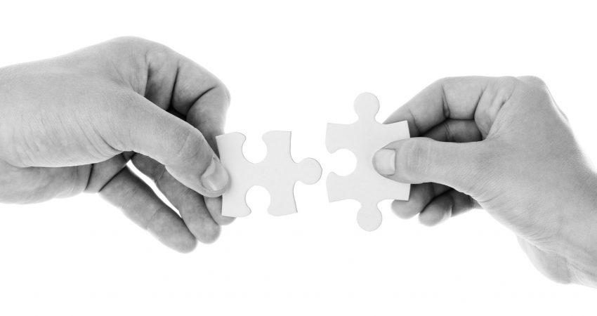 Conectar (autor: English, źródło: Pixabay.com)